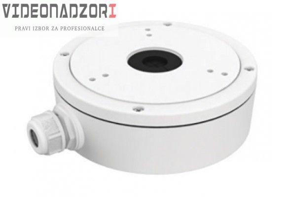 NOSAČ KAMERE I SPOJNA KUTIJA B320 IP67 prodavac VideoNadzori Hrvatska  za 173,75kn