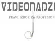 ABS-AK GSM ANTENA prodavac VideoNadzori Hrvatska  za 125,00kn