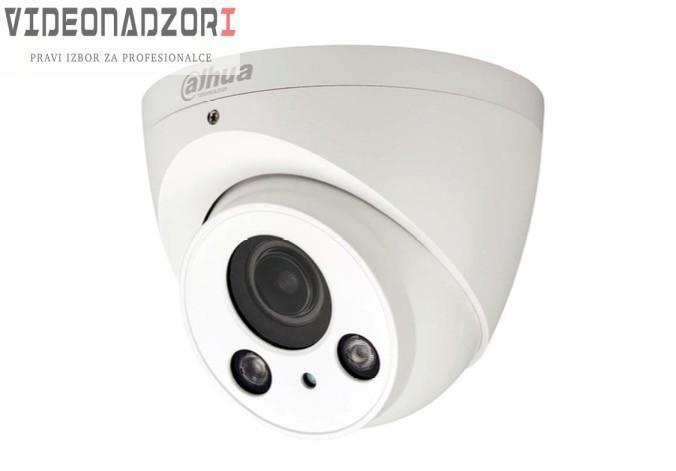 FULL HD KAMERA DH-HAC-HDW2221R-Z - 2.7~12mm motorized lens prodavac VideoNadzori Hrvatska  za 1.487,50kn
