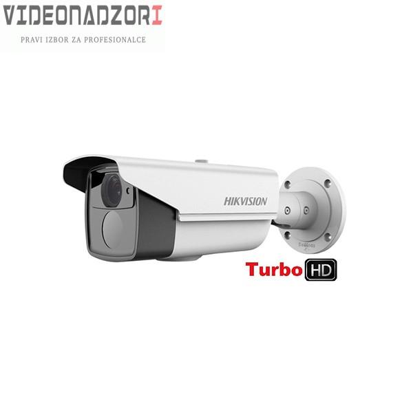 TURBO HD Kamera Hikvision DS-2CE16D5T-VFIT3 2MP (VariFokalna, 1080p, 2.8-12 mm, 0.01 lx, IR do 50m) WDR 120dB od  za 1.498,75kn