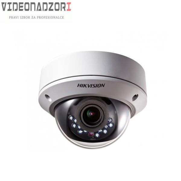 KAMERA DS-2CC51D5S-AVPIR3 2.8-12mm prodavac VideoNadzori Hrvatska  za 1.937,50kn