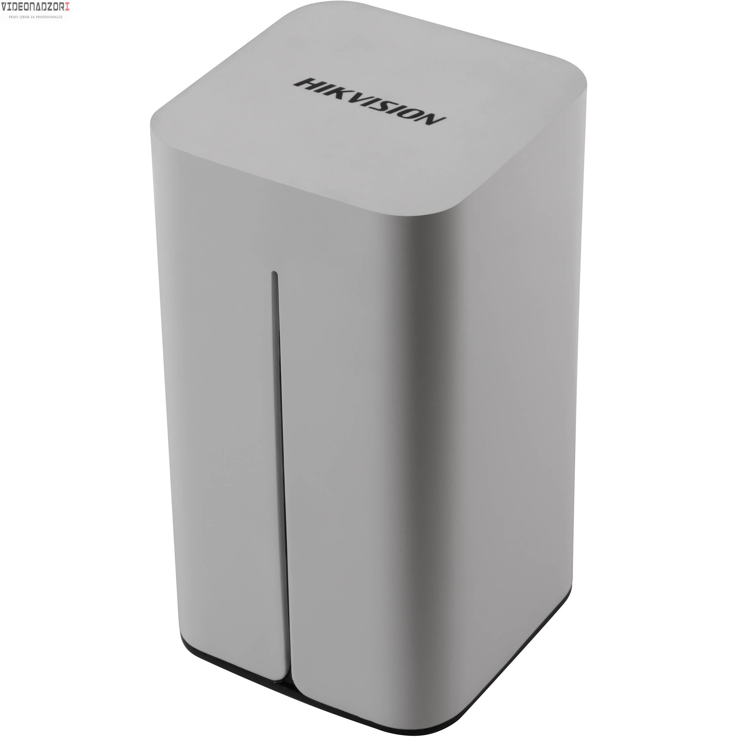 Bežični IP video snimač DS-7108NI-E1/V/W prodavac VideoNadzori Hrvatska  za 2.000,00kn