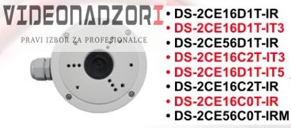 Nosac Kamere DS-1280ZJ-XS od  za 156,25kn