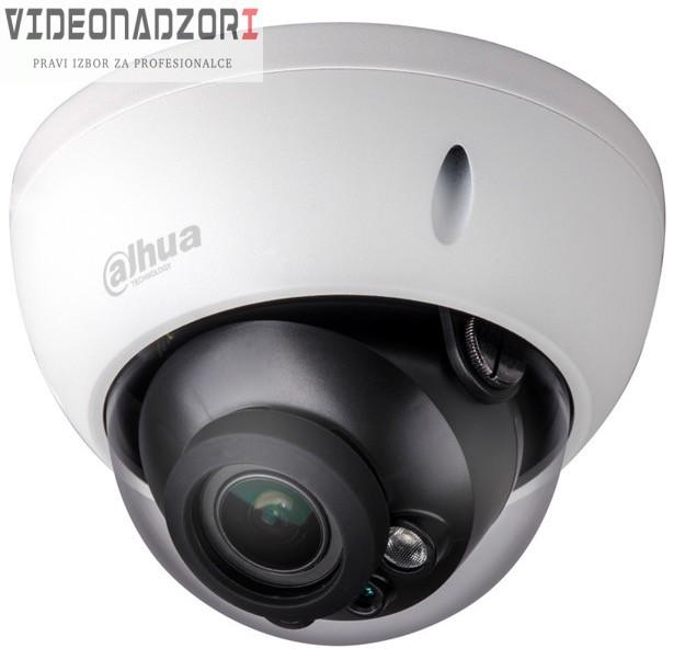 IP Dome kamera IPC-HDBW2200R-Z, 2.8-12mm motorized lens od  za 2.373,75kn