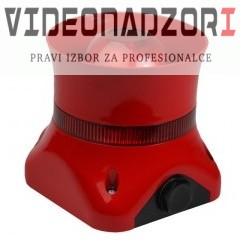 Vanjska sirena VALKYRIE CSB IP65 prodavac VideoNadzori Hrvatska  za samo 473,75kn