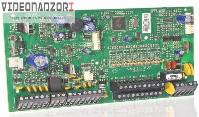 Paradox SP7000/PCB prodavac VideoNadzori Hrvatska  za samo 1.356,25kn
