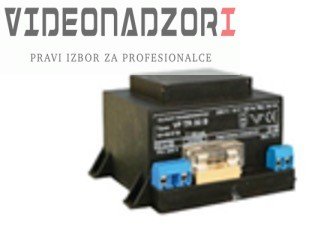 TR40 prodavac VideoNadzori Hrvatska  za 161,25kn