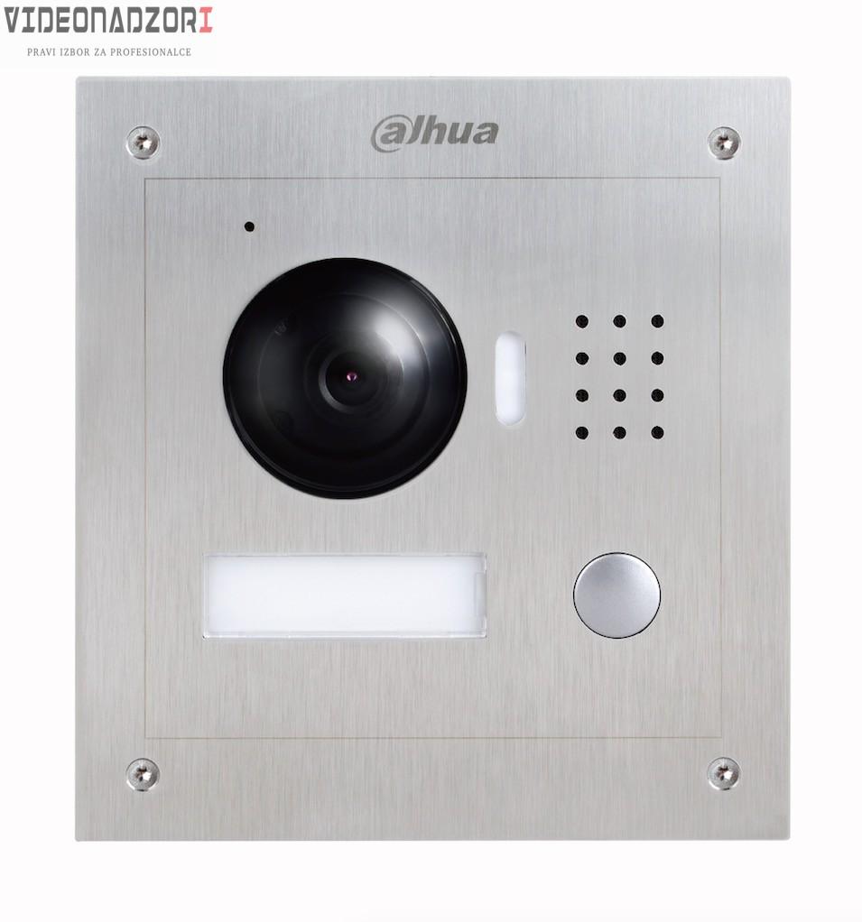 Dahua DH-VTO2000A-C vanjski IP video interfonski panel prodavac VideoNadzori Hrvatska  za samo 2.036,25kn
