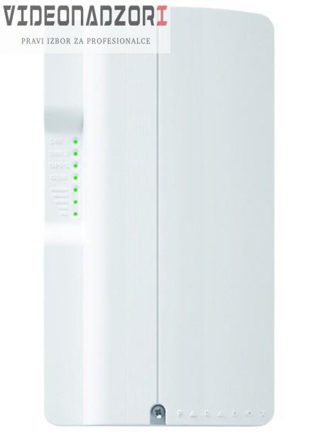 PCS250 GPRS/GSM komunikator prodavac VideoNadzori Hrvatska  za 2.373,75kn