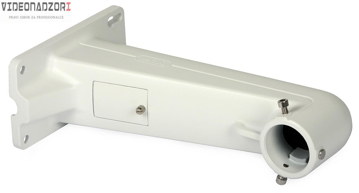Nosač za PTZ kamere HikVision DS-1602ZJ prodavac VideoNadzori Hrvatska  za samo 361,25kn