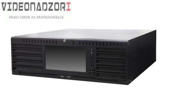 IP video snimač Hikvision DS-96128NI-F16