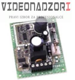 Izvor dodatnog napajanja - čoperski, 12V / 1.75A PS817 prodavac VideoNadzori Hrvatska  za samo 298,75kn