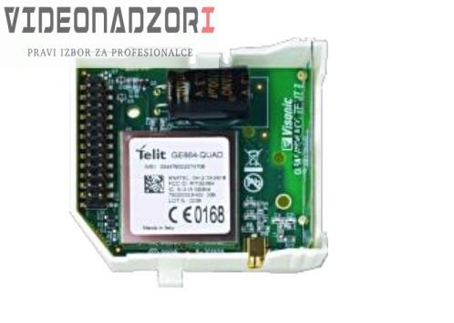 GSM modul PHONE DIALER PG2 od  za samo 1.623,75kn