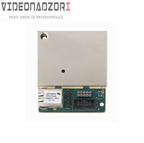 POWERLINK-2 prodavac VideoNadzori Hrvatska  za samo 1.248,75kn
