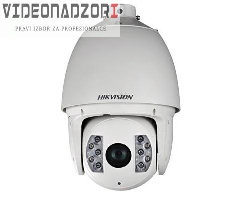 Smart PTZ Full HD 1080p, 150m IR, Smart Tracking, Smart Defog, 20X Optical Zoom DS-2DF7284AEL od  za samo 18.748,75kn
