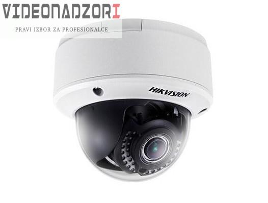 HikVision Smart detekcija kamera DS-2CD4120F-IZ (2,8mm-12mm motorizirana) od  za 2.498,75kn