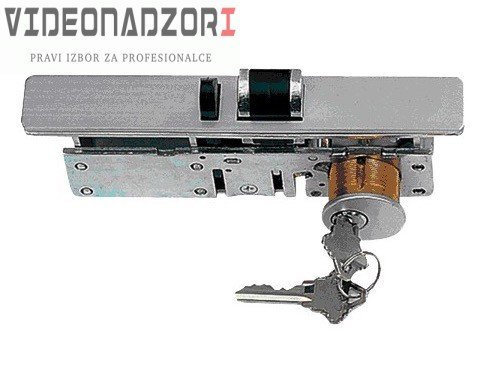 DEADLATCH W/CYLINDER&THUMBTURN S-306 prodavac VideoNadzori Hrvatska  za 345,00kn