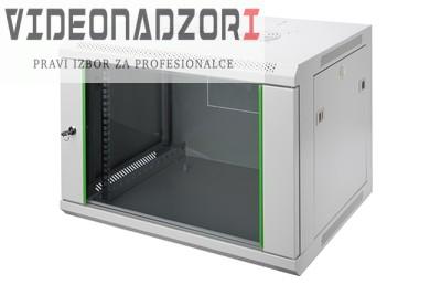 7U 600x600 prodavac VideoNadzori Hrvatska  za 1.373,75kn