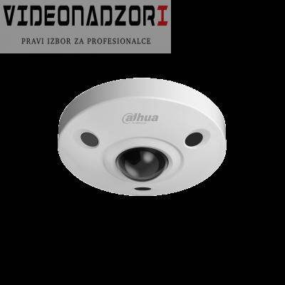 IP Kamera Dahua IPC-EBW81230  (12 MPx, 1.57 mm, IR 10m) prodavac VideoNadzori Hrvatska  za 9.748,75kn