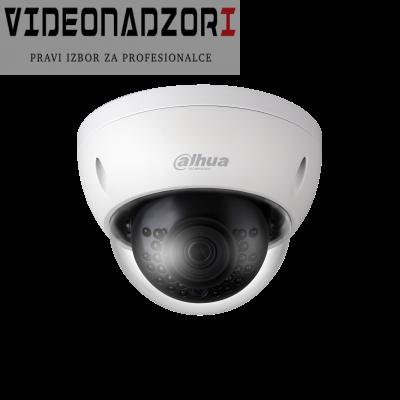 IP Kamera Dahua IPC-HDBW1431E (4 MPx, 2,8mm, IR 30m) Podržava video analitiku od  za 1.748,75kn