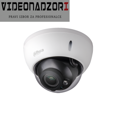 IP Kamera Dahua IPC-HDBW2221R-ZS (2 MPx, 2,7~12 mm, IR 30m) od  za samo 2.248,75kn
