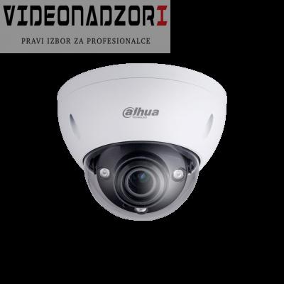 IP Kamera Dahua IPC-HDBW5231EP-ZE(2 MPx, 2,7~13,5mm, IR 50m) Podržava video analitiku prodavac VideoNadzori Hrvatska  za 3.123,75kn