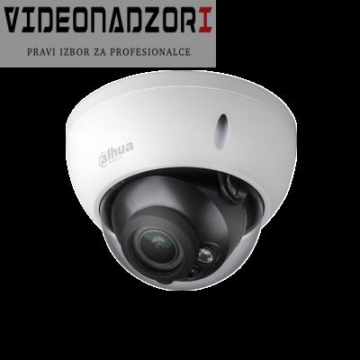 IP Kamera Dahua IPC-HDBW5431R-ZE (4 MPx, 2,7~13,5mm, IR 30m) Podržava video analitiku od  za samo 3.623,75kn