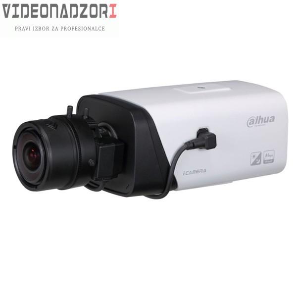 IP Kamera Dahua IPC-HF5221EP (2 MPx, ICR filter) Podržava video analitiku od  za samo 2.498,75kn