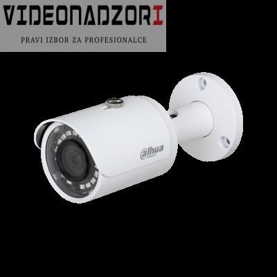 IP Kamera Dahua IPC-HFW1230S (2 MPx, 3.6 mm, IR 30m) prodavac VideoNadzori Hrvatska  za 1.123,75kn