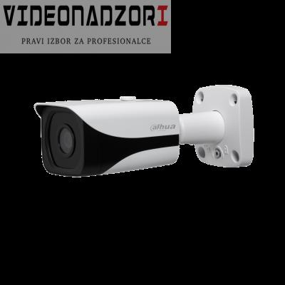 IP Kamera Dahua IPC-HFW4831EP-SE (8 MPx, 4mm, IR 40m) Podržava video analitiku prodavac VideoNadzori Hrvatska  za 2.873,75kn