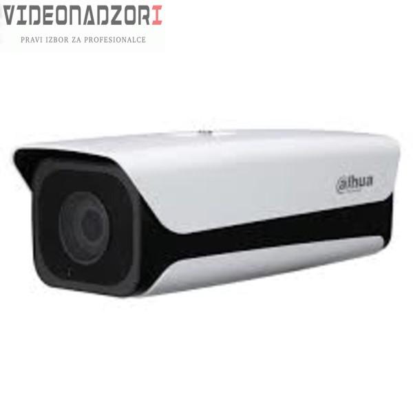 IP Kamera Dahua IPC-HFW5221E-Z-4747A (2 MPx, 4,7~47mm, IR 150m) Podržava video analitiku od  za samo 3.248,75kn