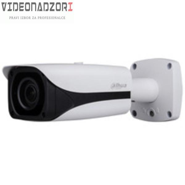 IP Kamera Dahua IPC-HFW5231EP-Z5E (2MPx, 7~35mm, IR 100m) Podržava video analitiku od  za 3.373,75kn