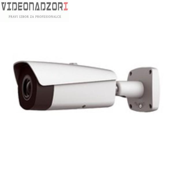 TERMALNA IP Kamera Dahua TPC-BF5600-P-TA19 640x512 prodavac VideoNadzori Hrvatska  za samo 112.498,75kn