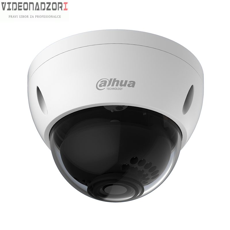 IP POE kamera Dahua IPC-HDBW1000E od 1.262,50kn