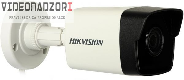 IP Kamera Hikvision DS-2CD1043G0-I (4Mpx, 4mm, 0.01 lx, IR 30m) brend HikVision Hrvatska [ za 1.031,25kn