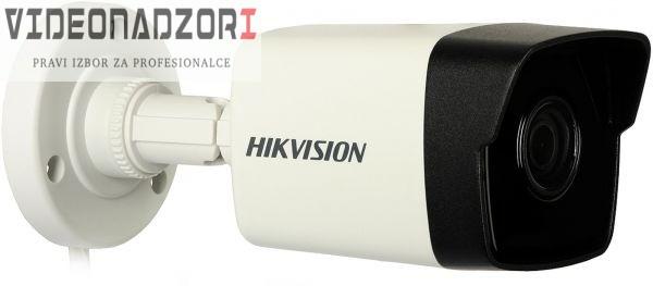 IP Kamera Hikvision DS-2CD1023G0-I (2Mpx, 4mm, 0.01 lx, IR 30m) od 806,25kn