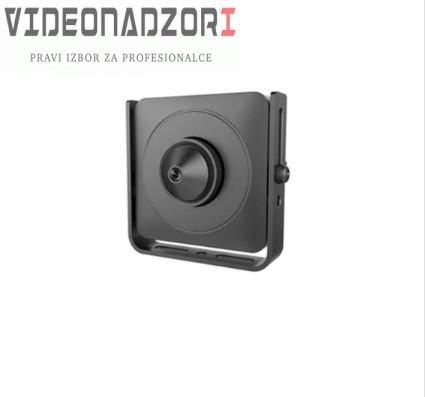 PINHOLE Hikvision KAMERA DS-2CS54D8T-PH 2Mpx prodavac VideoNadzori Hrvatska  za samo 868,75kn