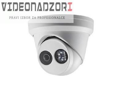 HikVision 6Mpx KAMERA DS-2CD2363G0-I 2,8mm prodavac VideoNadzori Hrvatska  za 2.123,75kn