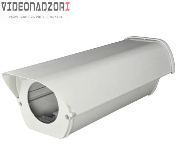 Pro kučište kamere GCHVK21HB-IT (Dodatna_oprema)