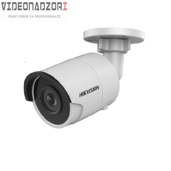 IP Kamera Hikvision DS-2CD2083G0-I (2,8mm, 30m IR, WDR, IP67, POE, 8Mpx, DNR) od 2.118,75kn