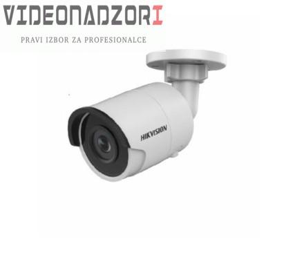 KAMERA DS-2CD2083G0-I 6mm brend HikVision Hrvatska [ za 2.118,75kn