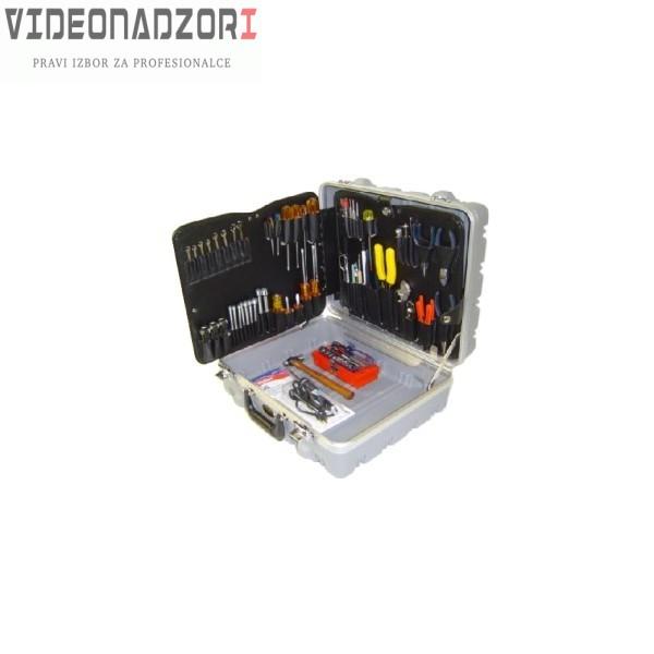 Materijala prodavac VideoNadzori Hrvatska  za samo 375,00kn