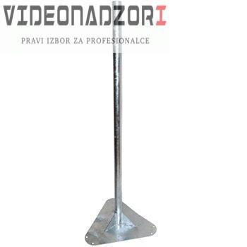 Extenzija za stupni nosac 1.5 m prodavac VideoNadzori Hrvatska  za 873,75kn
