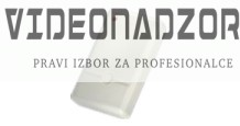Bežična prosirenja MCR 304 prodavac VideoNadzori Hrvatska  za samo 487,50kn