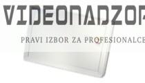 Bežična prosirenja MCX 8 prodavac VideoNadzori Hrvatska  za 331,25kn