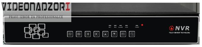 Presidio HD NVR9-PRO brend HikVision Hrvatska [ za 2.362,50kn