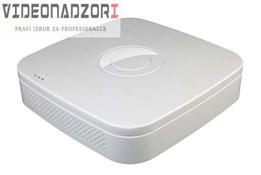Presidio HD NVR4 IP VIDEO SNIMAČ od  za 975,00 kn