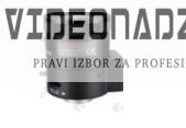 """Objektiv IR, vari-focal, DC iris, 3,5-18mm, F1.4, C, 1/2"""" za samo 873,75kn"""