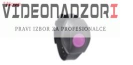 Bežična panik tipka MCT 211 prodavac VideoNadzori Hrvatska  za samo 431,25kn