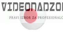 Bežična panik tipka MCT 220 prodavac VideoNadzori Hrvatska  za samo 486,25kn